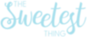 logo april2019.png