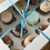Thumbnail: One Dozen Cupcakes
