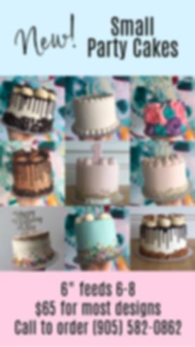 cake pics.png