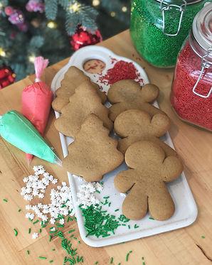 gingerbreadcookiedecokit.JPG
