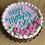 Thumbnail: PRE-ORDER: Blondie Cake!