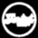 Alt Logo-02.png