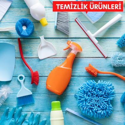 temizlik ürünleri.png