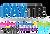 Paytr-logo.png