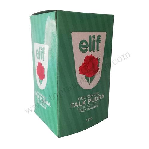 Elif Talk Pudra 250 gr