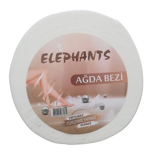 Elephants Ağda Bezi