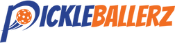 logotype_2c.png