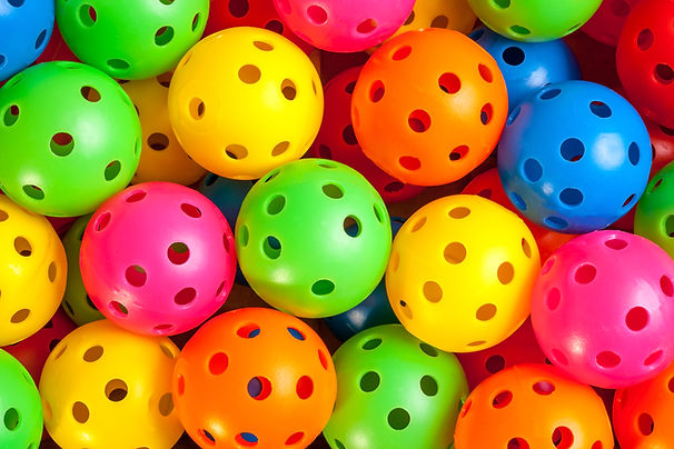 colorfulpickleballs.jpg