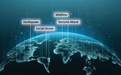 CEM global