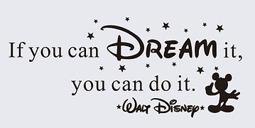 IF-YOU-CAN-DREAM-IT-YOU-CAN-DO-IT-Inspir
