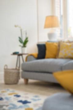 Courtyard Sitting Room Detail  .jpg