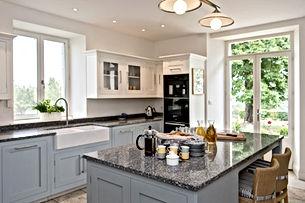 Main House kitchen view over garden.jpg