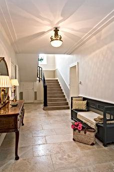 Main house hallway.jpg