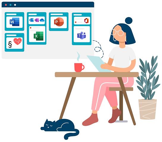 tutoring-web_画板 1.png
