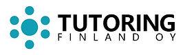tutoring-logo_画板 1_edited.jpg