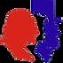 Heritage logo.png