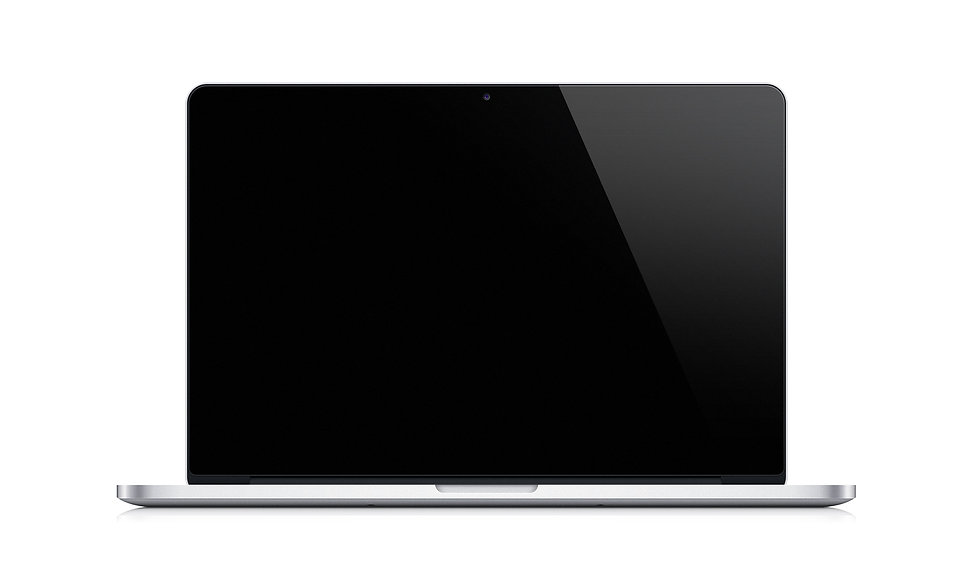 MacBook-Pro-mockup.jpg