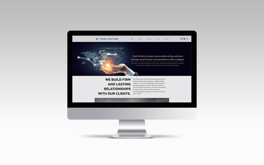 TU home page - iMac website_.jpg