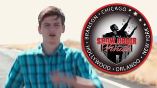 National Show Choir Championship