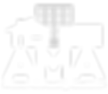 websitelogoheritage_districtFINAL-e14882