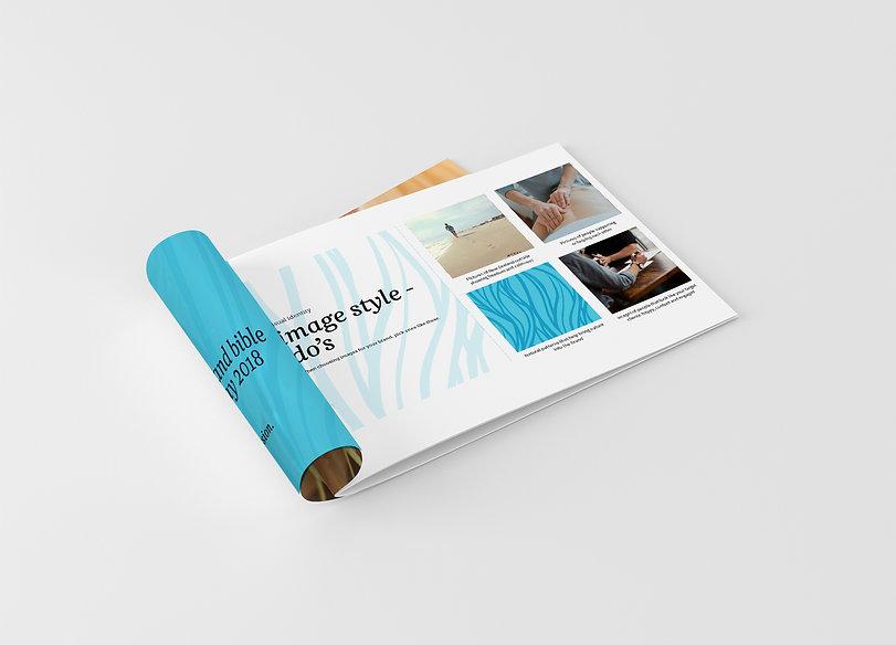 Uplan - Brand bible A4 Mockup.jpg