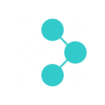 Dot two Dot Logo - Final_Dot two Dot Whi