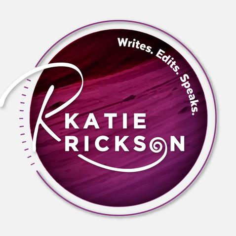 Katie Rickson Logo