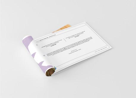 TU - Brand bible A4 Mockup.jpg