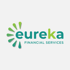 Eureka Financial Services logo