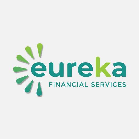Eureka Financial Services logo
