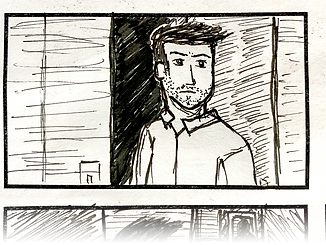 SERVICES_STORYBOARD 01.png