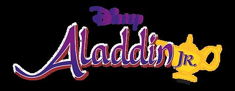 Aladdin+Jr+Logo.png