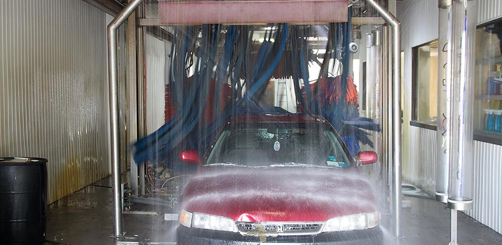 Magic car wash img0009 solutioingenieria Gallery