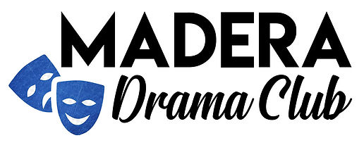 drama club logo clear bg.jpg