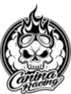 Logo - Canina Racing.jpg