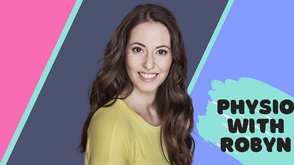 PHYSIO_with_ROBYN BANNER.PNG