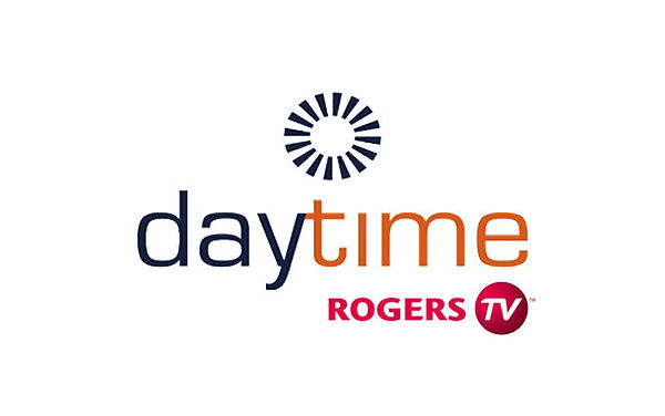 daytime tv robyn deverett.jpeg