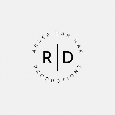 Ardee Har Har Productions