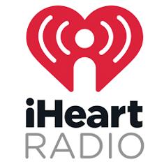 Robyn Deverett - Window Chats with Robyn - iHeart Radio