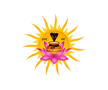 Nispruhyog final logo.png