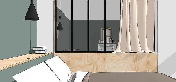 708_Coin chambre_2.jpg