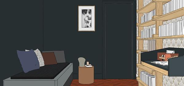 4_Depuis fenêtre.jpg