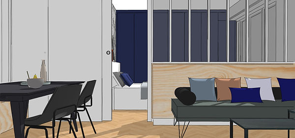 718_Entrée_Chambre.jpg