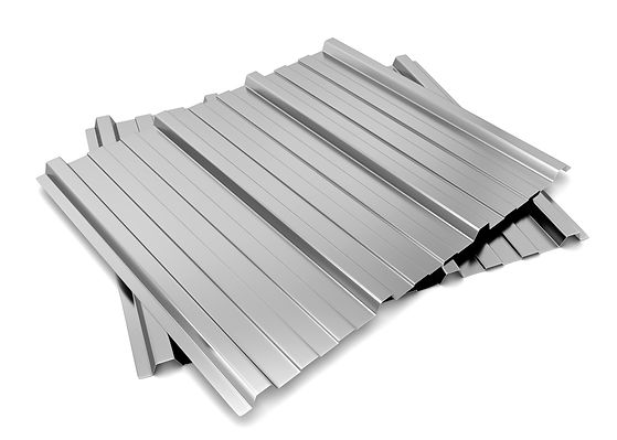 A-tech roofing and cladding Products & I