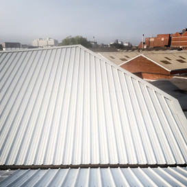 A-Tech Roofing & Cladding Services