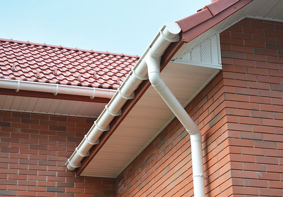 A-tech roofing and cladding residential