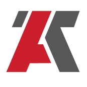A-Tech Roofing & Cladding Services LOGO