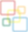 Billnet Logo
