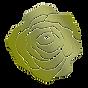 sfr rose logo transparent.png