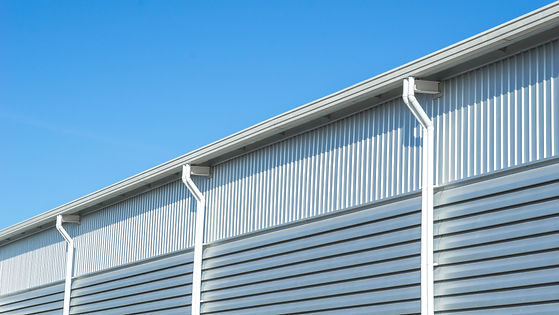 A-tech roofing and claddingGuttering.jpg